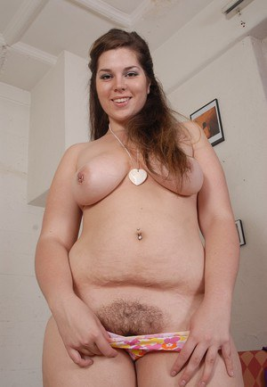 Thick Penis Gallery